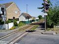 RH and DR - St Marys Bay Station a.jpg