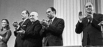 RIAN archive 75360 Lenin prize-giving ceremony.jpg