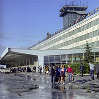 RIAN archive 806873 Domodedovo airport.jpg