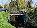 RK 1804 1590069 Boberger Furtwegbrücke.jpg