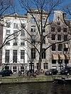 rm1665 herengracht 503