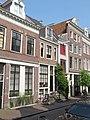 RM2863 Amsterdam - Kerkstraat 273.jpg