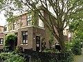 RM461418 Den Haag - Van Hogendorpstraat 100-102 (achter 112-114).jpg