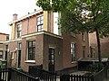 RM461424 Den Haag - Van Hogendorpstraat 148-150 (achter 160-162).jpg