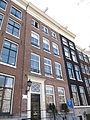 RM4685 Prinsengracht 852.jpg