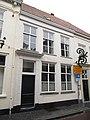 RM9059 Bergen op Zoom - Blauwehandstraat 20.jpg