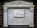 RMS Titanic Musician's Memorial, Southampton.jpg
