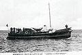 RNLB Emma Constance 1928.jpg