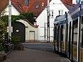 RNV3268 Eppelheim Seite Signalblick.jpg