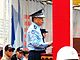 ROCAF General Yen Ming Opening Speech in Chiayi Air Force Base Open Day 20120811a.jpg
