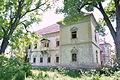 RO AB Castelul Bethlen din Sanmiclaus (5).JPG