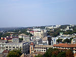 RO IS Iaşi , panoramic view 4.JPG