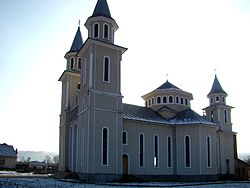 RO SJ Balan Cricova wooden church 9.jpg