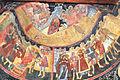 RO VL Arnota monastery 46.jpg
