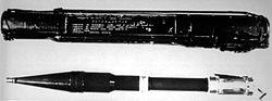 RPG-18 weapon.JPG