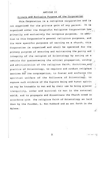File:RTC-Incorporation.djvu