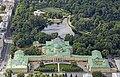 RUS-2016-Aerial-SPB-Tauride Palace (crop).jpg