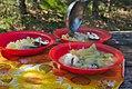 RU Lake Baikal Olkhon Buryat Fish Soup.jpg