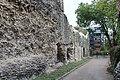 Raading Abbey Ruins 07.jpg