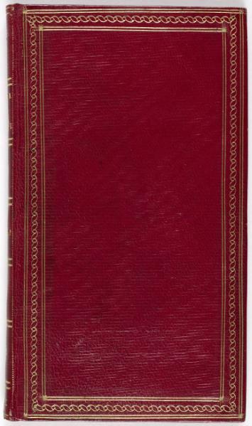 File:Racine - Alexandre le Grand, Girard, 1666.djvu