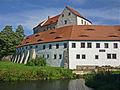 Radeberg-Schloss-4.jpg