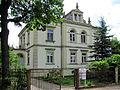 Rental villa Wilhelm-Busch-Straße 8