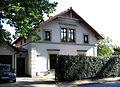 Villa August Ramm