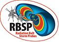 Radiation Belt Storm Probes logo.jpg