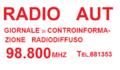 Radio Aut.png