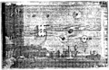 Radio Station 8TY from the April 1916 QST.png