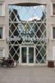 Radio Stockholm entre.jpg