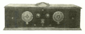 Radiola AR-812 superheterodyne receiver.png