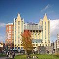 Radisson Blu Astrid Hotel, Antwerp.jpg