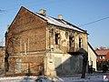Radom, Giserska 11 - fotopolska.eu (278042).jpg