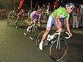 Radrennen nacht von hannover.jpg