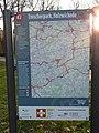 Radrevier.ruhr Knotenpunkt 42 Emscherpark Holzwickede Karte.jpg