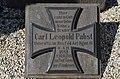 Raeren - tombe de Carl Leopold Pabst - 01.jpg