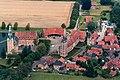 Raesfeld, Schloss Raesfeld -- 2014 -- 2008.jpg