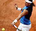 Rafael Nadal - Roland-Garros 2006 - 001.jpg