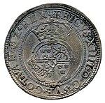 Raha; 3 markkaa - ANT2-522 (musketti.M012-ANT2-522 1).jpg
