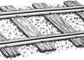 Rail Track (PSF).png