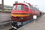 RailwaymuseumSPb-138.jpg