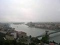 Rainy Budapest - panoramio.jpg