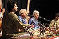 Rajan Sajan Mishra Performing (1).JPG