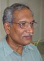 Rajpal Singh Sirohi - Kolkata 2005-07-23 01829 Cropped.jpg