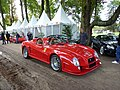 Rallye Supercars Chantilly Arts & Elegance Richard Mille 2017 01.jpg