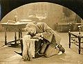 Ralph Lewis, silent film actor (SAYRE 5775).jpg
