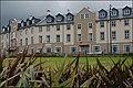 Ramada Hotel, Portrush - geograph.org.uk - 486018.jpg