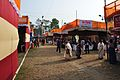 Ramakrishna Fair & Exhibition - Narendrapur - Kolkata 2012-01-21 8564.JPG