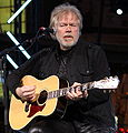 Randy Bachman cropped.jpg
